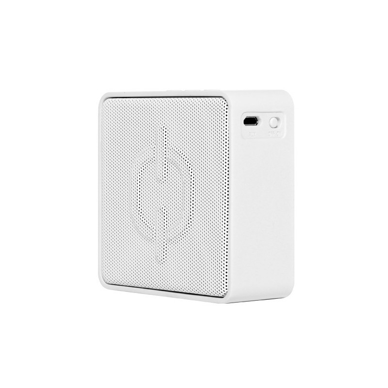 Altoparlante Bluetooth alta qualità Bass Connect port