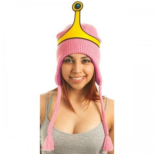 cappello Principessa Gommarosa Adventure Time