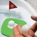 Golf vasca da bagno