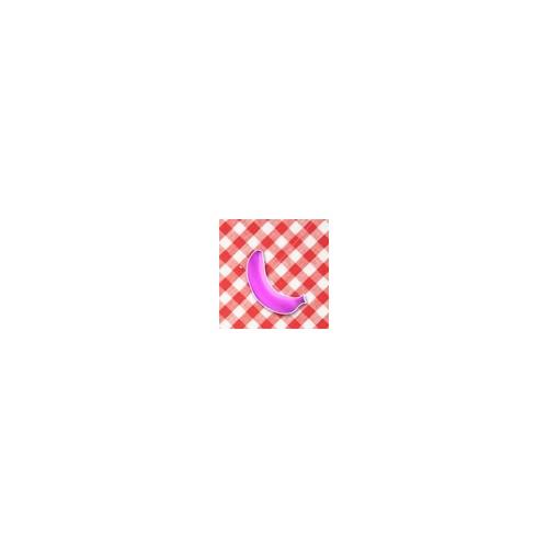 Pigiama Bambino Kigurumi Coniglio Rosa giapponese