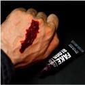 Sangue finto effetti speciali