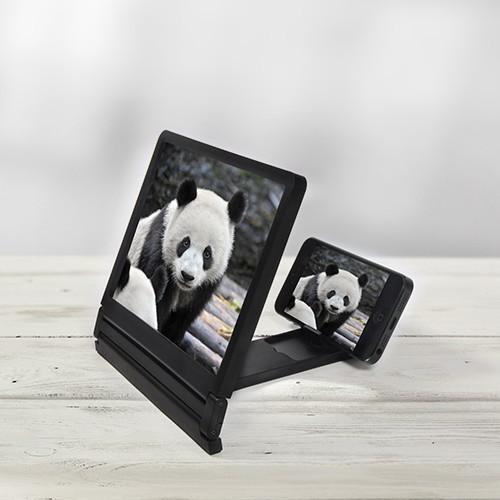 Ingranditore schermo smartphone