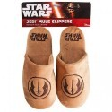 Pantofole Jedi Star Wars