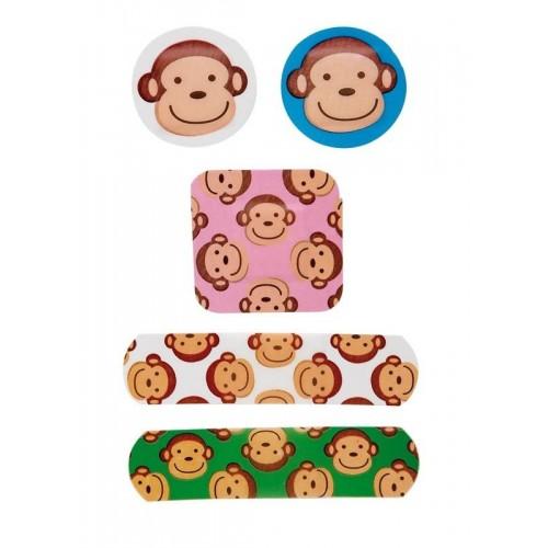 Cerotti Scimmietta