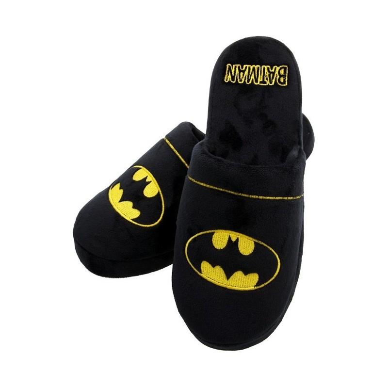 Pantofole Batman