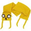 Sciarpa Adventure Time Jake