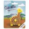 Metro Giraffa