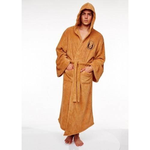 Accappatoio Jedi Adulto poliestere