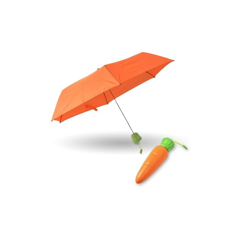 Ombrello carota