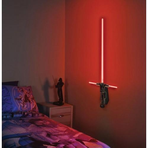 Luce da parete KYLO REN Star Wars