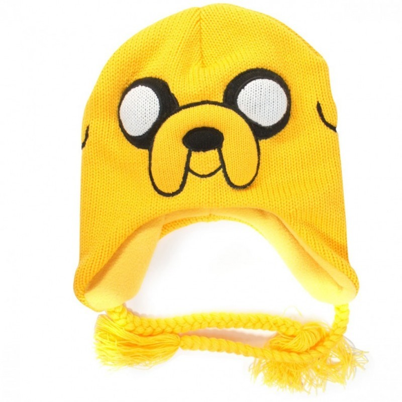 Cappello Jake Adventure Time