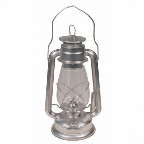 Lampada al kerosene Klondike