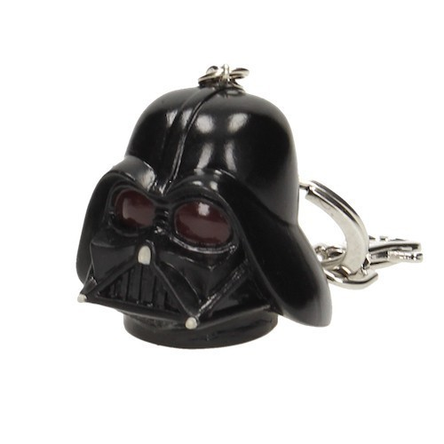 Portachiavi Darth Vader Star Wars