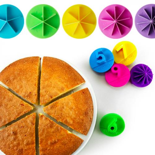 Party taglia torta