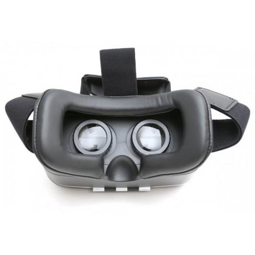 Occhiali realtà virtuale Shinecon