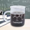 Tazza caffeina