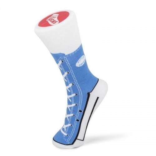 Calzini Scarpe Sneakers