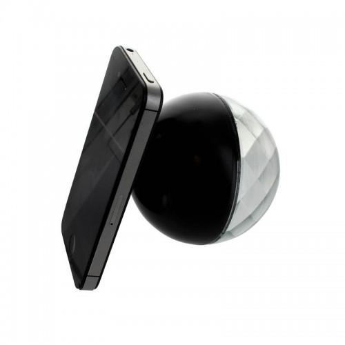 Mini lampada portatile smartphone festa