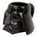 Tazza Darth Vader