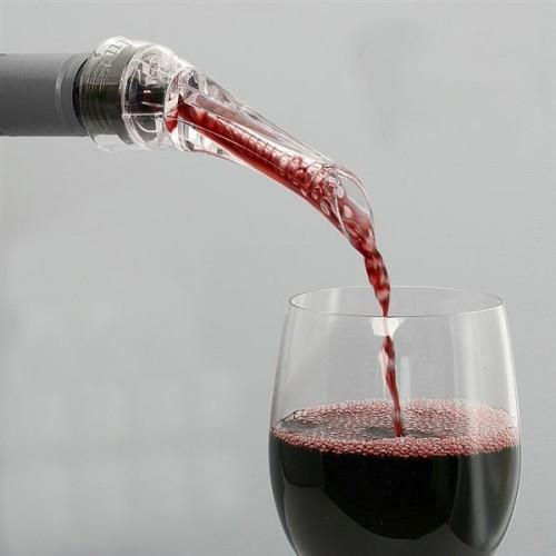 Vinalito aeratore istantaneo per vino