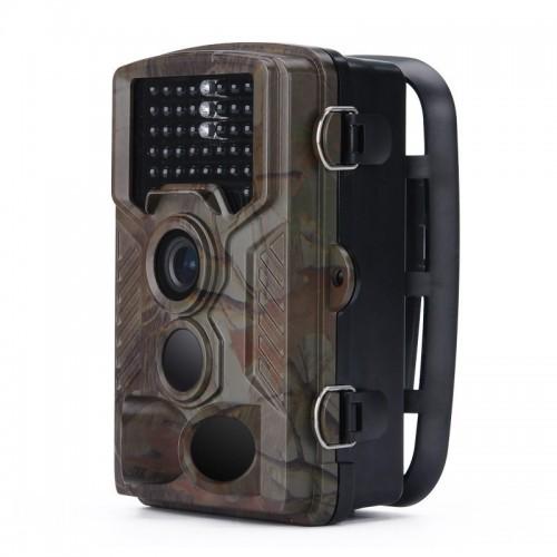 Videocamera da caccia impermeabile IP65