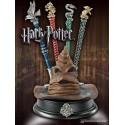 Penna casate Harry Potter