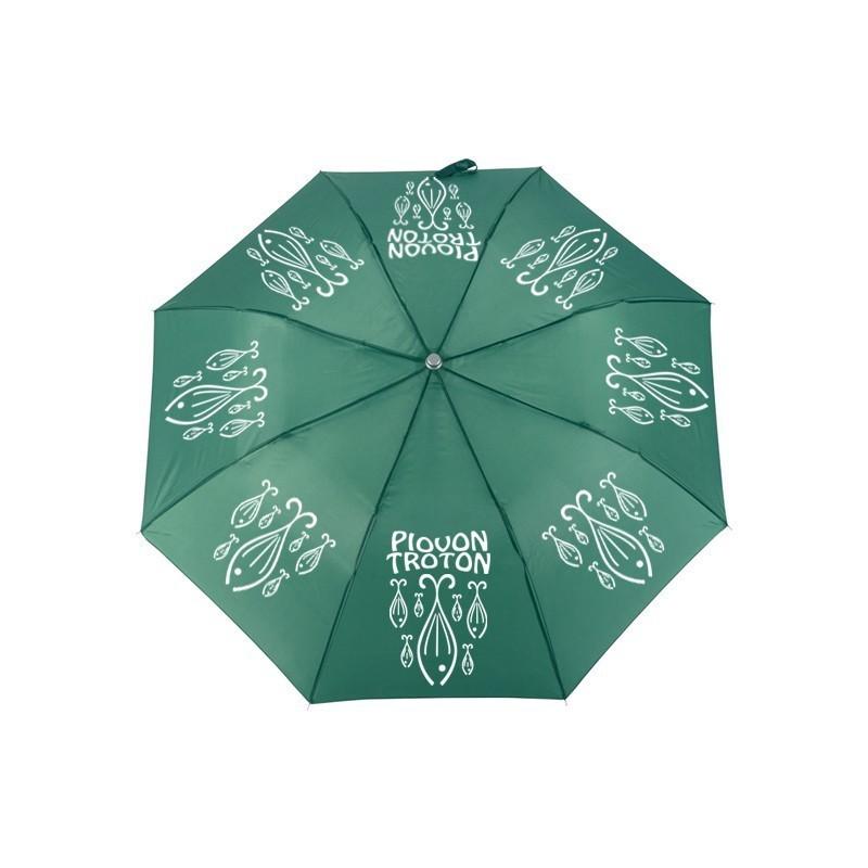 Ombrello Piovon Troton