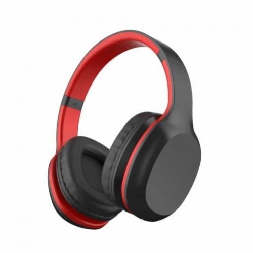 Cuffia Bluetooth Stereo Xtra Bass Headphone con Microfono