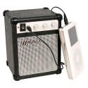 Amplificatore 5W per lettore MP3 e PC speaker cassa USB