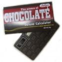 Calcolatrice Cioccolato VERO AROMA
