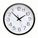 Orologio ANTIORARIO gira alla rovescia