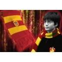 Sciarpa Harry Potter GRIFFONDORO 190 Cm