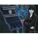 Sciarpa Harry Potter CORVONERO originale classica 190 Cm
