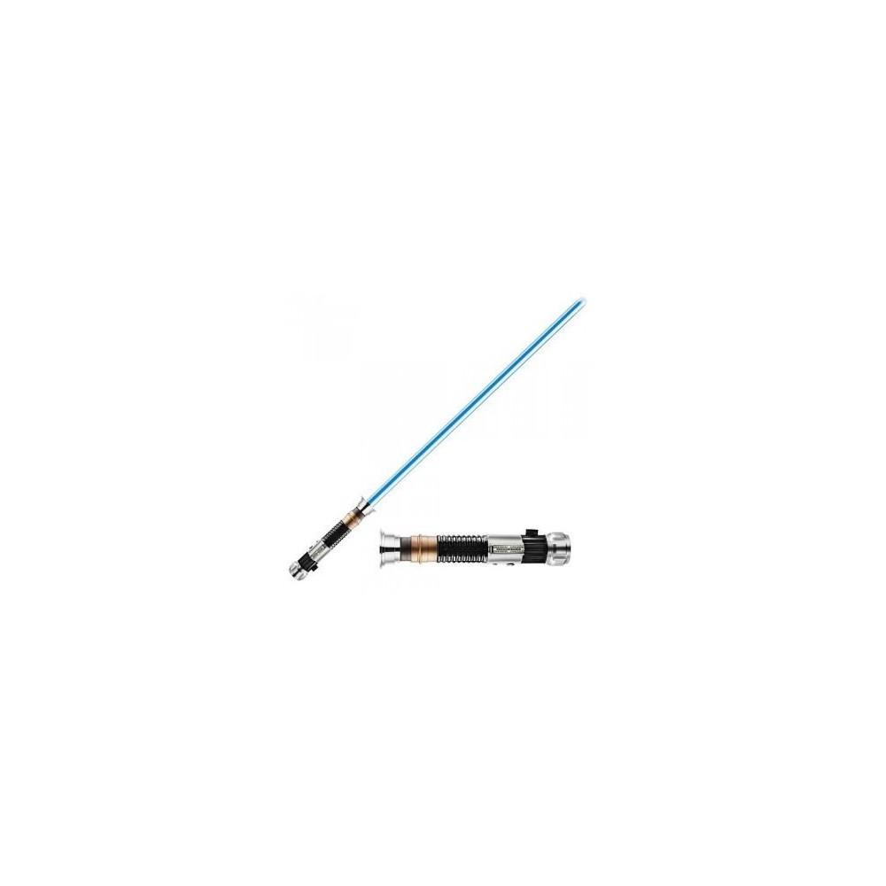 REPLICA di qualità Spade Laser Mobile-Completa la tua figura vintage Star Wars
