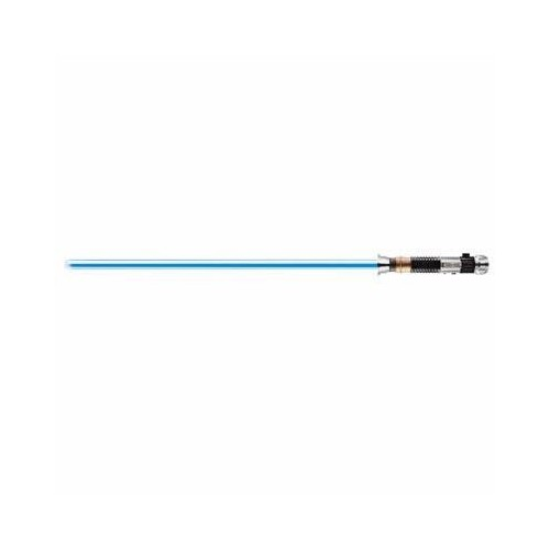 Spada Laser Obi-Wan Kenobi Star wars lama removibile