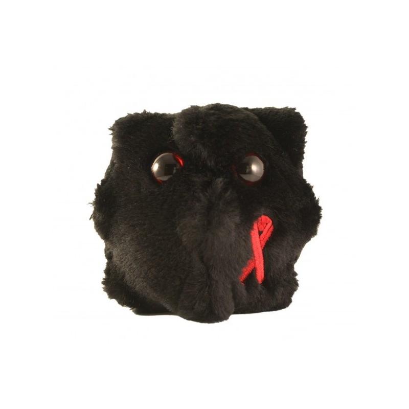 Microbi Giganti HIV AIDS