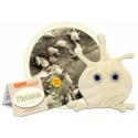 Microbi Giganti PIASTRINA