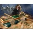 Herry Potter Bacchetta Ermione replica originale