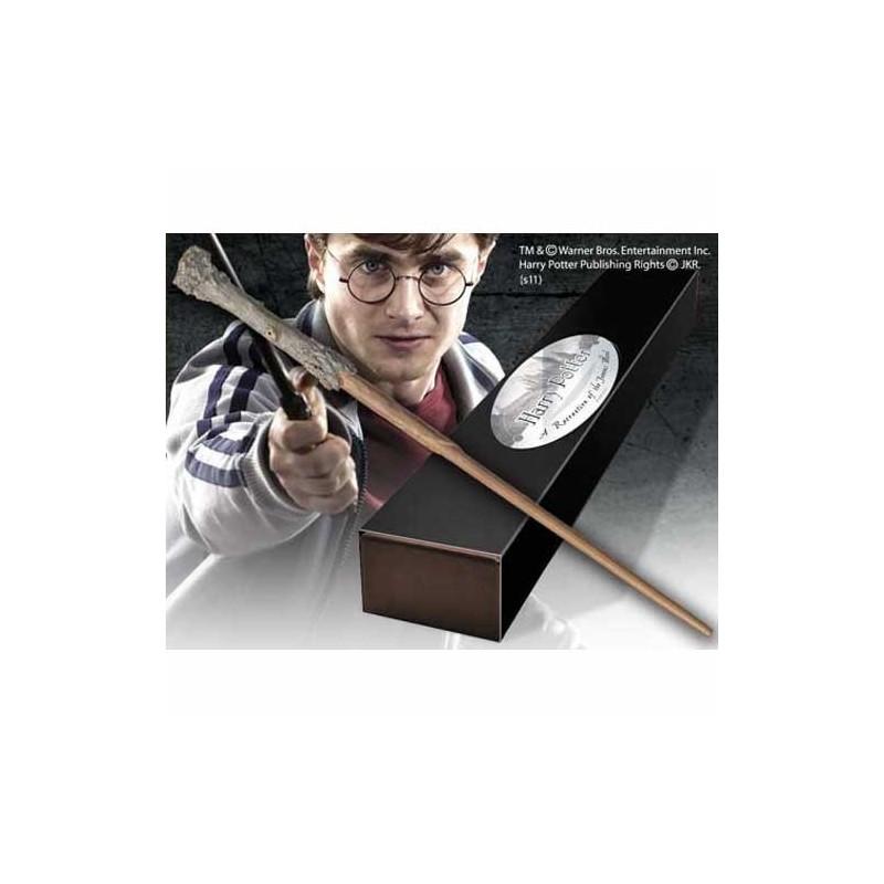 Harry Potter bacchetta Originale come nel FILM