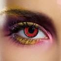 Lenti a contatto colorate VAMPIRO Twilight Volturi