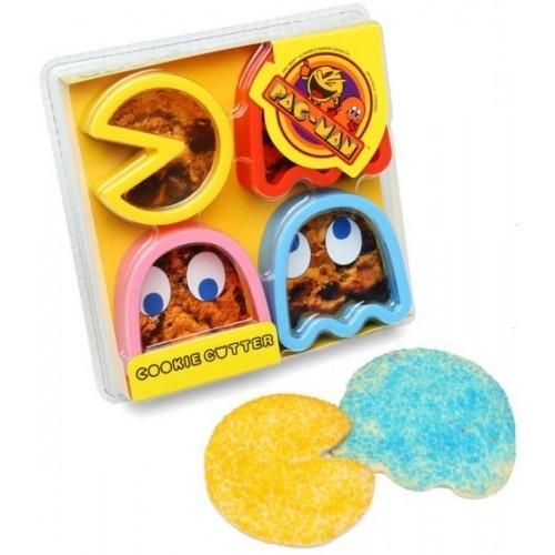 PACMAN formine per biscotti