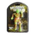 MIKE la mummia porta elastici