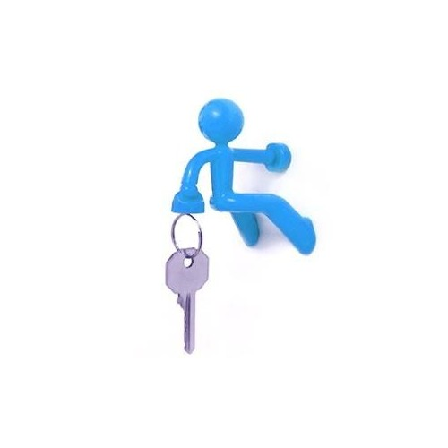 PETE arrampicatore guardiano delle tue chiavi