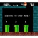 Calzini unisex Super Mario Bros