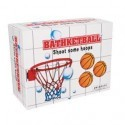 Basket da Bagno