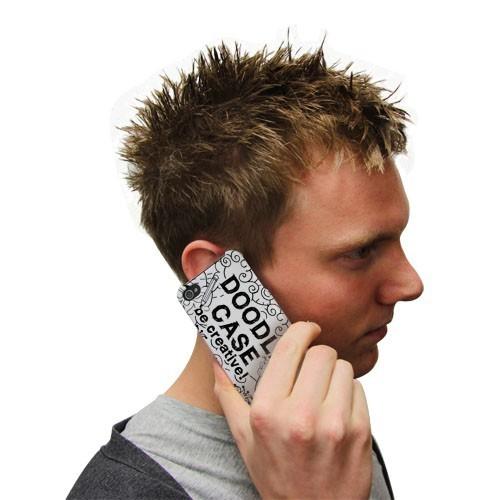 Custodia Iphone 4 Personalizzabile