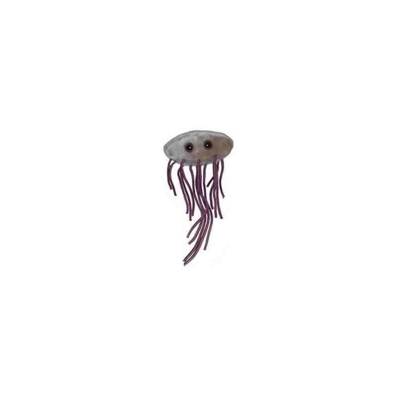 Microbi Super Giganti E. COLI 42 cm x 20 cm