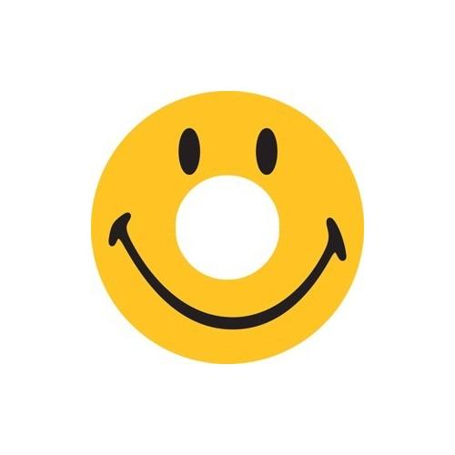 Lenti a contatto colorate Smile Classico