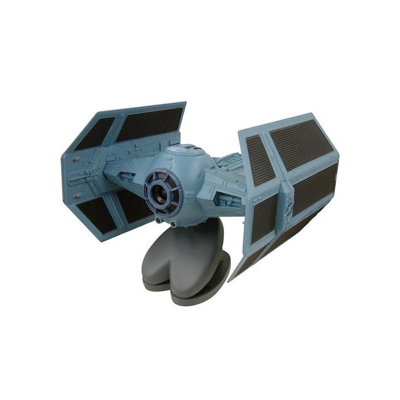 Star wars Webcam Darth Vader guerre stellari