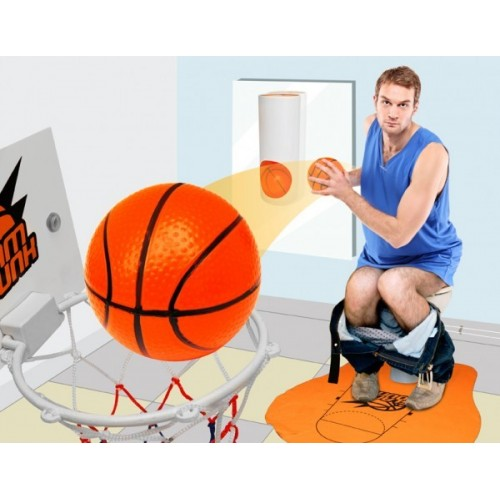 Basket da cesso